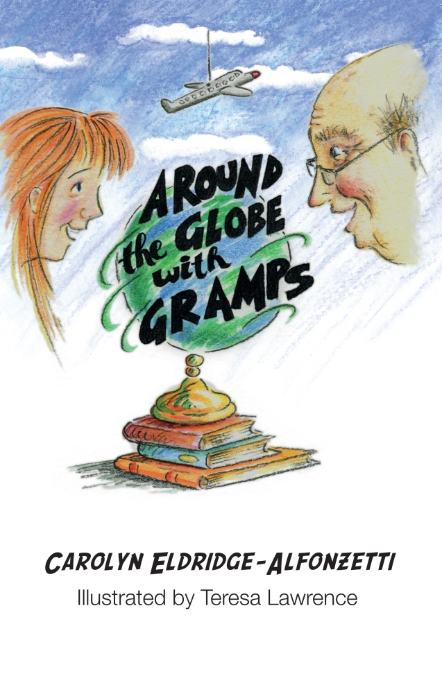 Around the Globe with Gramps-front cover copy.jpg